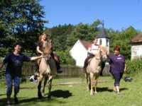 Fürth Bauernhofurlaub Landurlaub Ferienhof