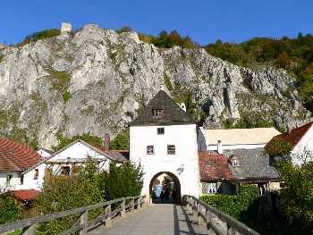 Das Altmühltal: Kehlheim Weltenburg Riedenburg Donaudurchbruch ...