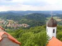 Unterkünfte in Bayern: Ferienwohnungen Hotels Pensionen Bauernhöfe