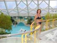Urlaub Fichtelgebirge - Informationen Ausflugsziele Sehenswürdigkeiten