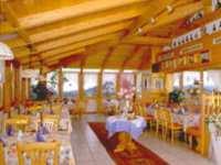 Hotels im Bayerischen Wald Pensionen im Bayerischen Wald