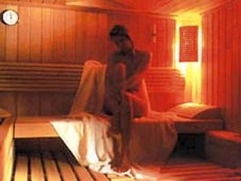 Sehenswertes Fichtelgebirge Ausflugsziele Sehenswürdigkeiten Fichtelgebirge Bauernhofurlaub Ferienwohnungen Pensionen Hotels im Fichtelgebirge