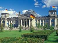 Sehenswürdigkeiten Deutschland - berlin-sehenswertes-ausflugsziele-reichstag-berlin-bilder-fotos-150