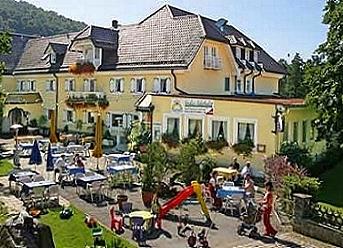 Familienhotels in Deutschland Kinderhotel Bayerischer Wald