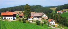 Bauernhof Urlaub im Landkreis Aichach-Friedberg