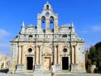 kreta-ausflugsziel-sehenswurdigkeit-kloster-arkadi-sehenswert