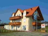 Ferienwohnungen und Pension Beer bei Weiden in der Oberpfalz