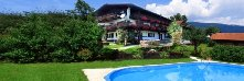 pension-niederbayern-landhaus-gaestehaus-bayerwald-221