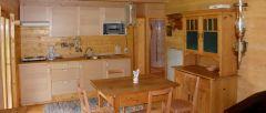 Ferienwohnungen und Ferienhäuser in der Oberpfalz