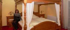 Pensionen und Hotels in Bayern