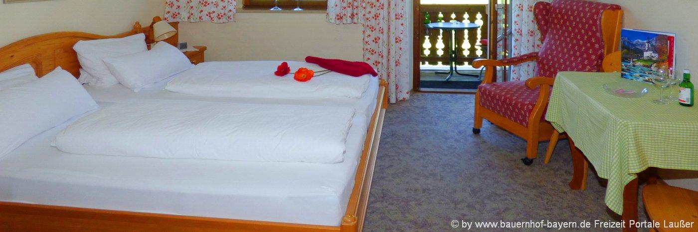 preiswerte unterkunft in bayern freie und g nstige unterk nfte privat buchen. Black Bedroom Furniture Sets. Home Design Ideas
