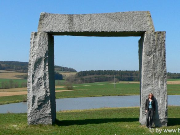 Oberpfalz Freizeitangebote